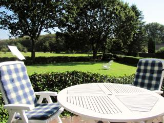 Haus am Brockeswald- Quiet, idyllic, cottage style - Cuxhaven vacation rentals