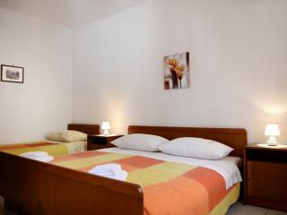 App Vrsar-Istra-Croatia Dorijana 1 - Vrsar vacation rentals