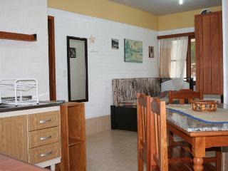 Lemuria Aparts | Cachoeira do Bom Jesús | Brasil - State of Santa Catarina vacation rentals