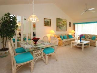 Condo unit in Lely Golf Estates area - Naples vacation rentals