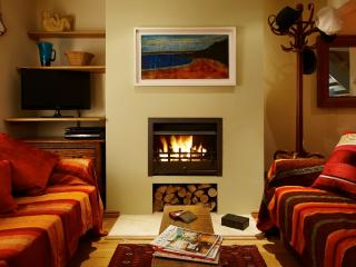 Classy Hideaway in The Ancient Capital of England - Winchester vacation rentals
