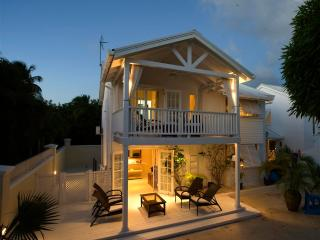 *FOR SALE* Townhouse St James Barbados West Coast - Saint James vacation rentals