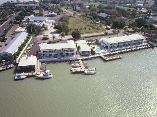 The Pavilion Club Water Front Condominiums - Marco Island vacation rentals
