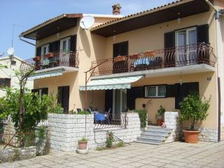 Rovinj!!!! Apartments 150 M From The Beach!!! - Rovinj vacation rentals