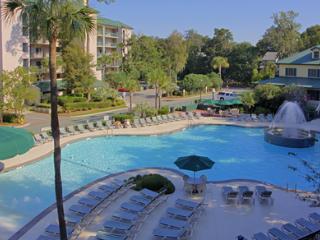 Waterside  Resort Hilton Head Island - Hilton Head vacation rentals