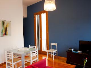 Luxury apartment in the heart of Trapani just few - Trapani vacation rentals