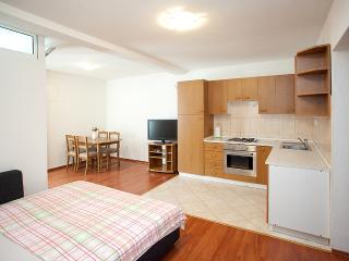 Cheap app - Split central 2+2 - Split vacation rentals