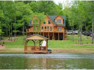 Bennett Cove - Monticello vacation rentals