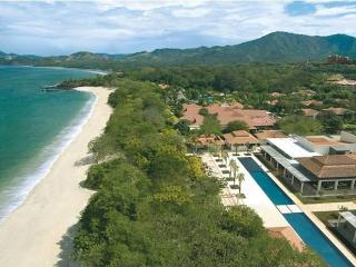What a View from this - Playa Conchal vacation rentals