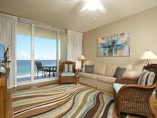 Get Your Spring Break Dates Booked Now!!!! Freshly Remodeled Condo!! - Gulf Shores vacation rentals
