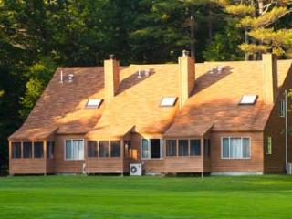 New Hampshire Vacation Rental for 9/12-9/19 - White Mountains vacation rentals