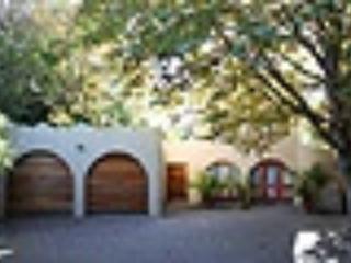 Adriana's Self Catering Apartment - Constantia vacation rentals