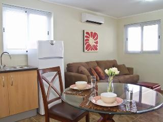 Royal Palm Resort. Cozy apartment in hotel area - Willemstad vacation rentals