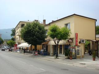 Apartment Slavic 2 - Opatija vacation rentals