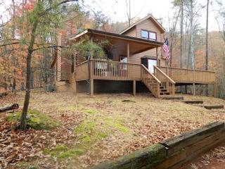 Eagles Nest - Cleveland vacation rentals