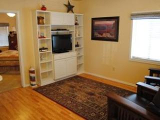 Great Room - Liberty House near Grand Canyon - Williams - rentals