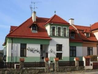 B&B Pension Grant LUX Znojmo - Znojmo vacation rentals