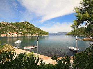 APARTMENTS MIRJANA APARTMENT 1 - Sobra vacation rentals