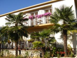 ROVINJ APARTMENTS NEAR THE CENTER OF THE TOWN!!!! - Rovinj vacation rentals