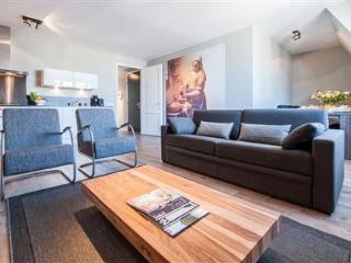 Vermeer Leidseplein G - North Holland vacation rentals