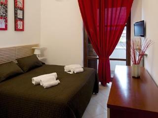 I Tre Mestieri B&B. - Tremestieri Etneo vacation rentals