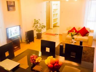 KM Apartments - Cusco - Like home! - Cusco vacation rentals