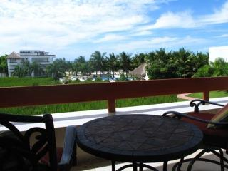 Casa Vista Hermosa (8310) - Spectacular Ocean View, 100 Yards to Beach - Cozumel vacation rentals