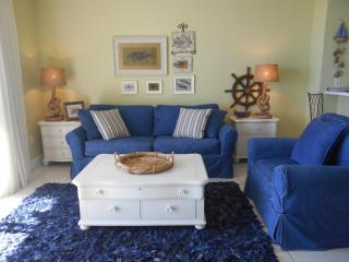 9th Floor! Beach Service Included in Price! - Panama City Beach vacation rentals