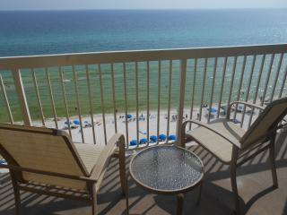 Check June/July Days Left! Beach Service Provided! - Panama City Beach vacation rentals