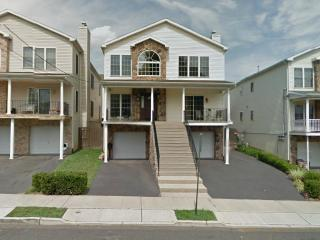 Awesome Location for a Fun Filled Family Vacation - Paterson vacation rentals