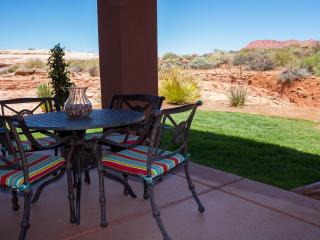 Gated Red Mountain View Entrada - Saint George vacation rentals