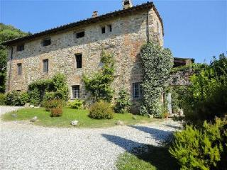 Compignano West - Massarosa vacation rentals