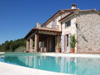 La Gigia - Molazzana vacation rentals
