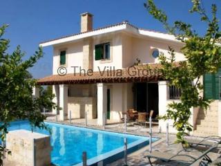 Villa 76321 - Argaka vacation rentals