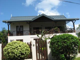VillaBelleFleur - A Home away from Home - Trinidad and Tobago vacation rentals