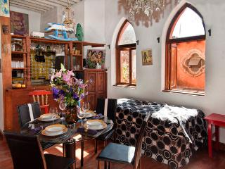 Best Rentable Apartment in Centro!! - San Miguel de Allende vacation rentals
