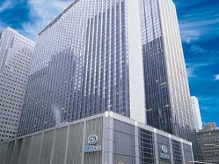 Hilton Club New York, Manhattan - New York City vacation rentals