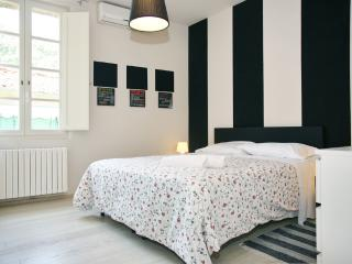 Vacation Rental in Lucca