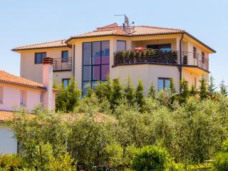 Villa YoYo**** close to the beach - Peroj vacation rentals