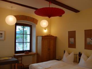 Terra Sudeta - true nature & full relax - Miedzylesie vacation rentals