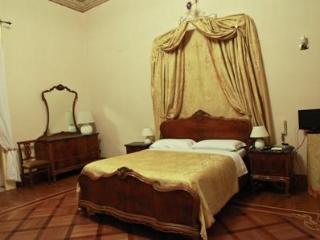 Biscari Luxury Apartment Catania - Catania vacation rentals