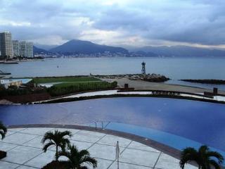 Tres Mares Amazing Condo Splendor - Puerto Vallarta vacation rentals