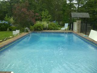 Westhampton Beach Village - Oriskany vacation rentals