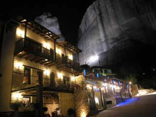 Alsos House    Family Apartment - Meteora - Trikala vacation rentals