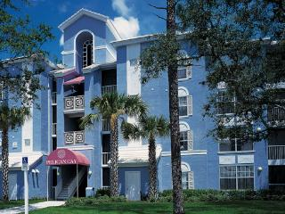 Orlando Grand Villas - 1 Bedroom Villa - Orlando vacation rentals