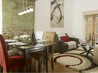 Charming condo - Quebec city Old Port - Ile d'Orleans vacation rentals