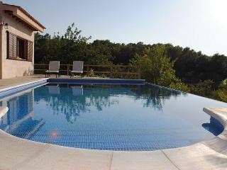San Agustin 307 - San Agusti des Vedra vacation rentals