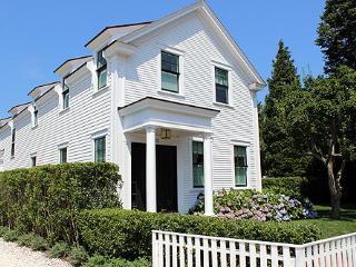 1656 - Luxury Edgartown Village Home with Pool - Martha's Vineyard vacation rentals