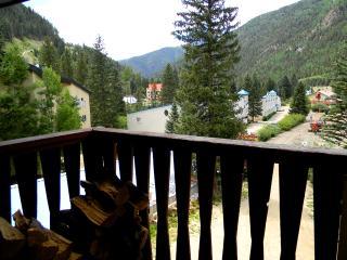 Twining 9 - Taos Ski Valley vacation rentals