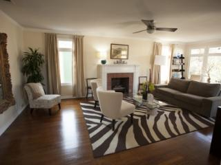 SM Villa Montana 3BR - Los Angeles County vacation rentals